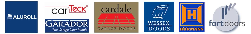 EA Garage Door Installation and Repair - affiliates