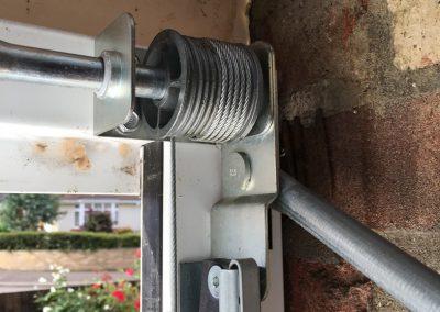 Garage-Door-repairs-3