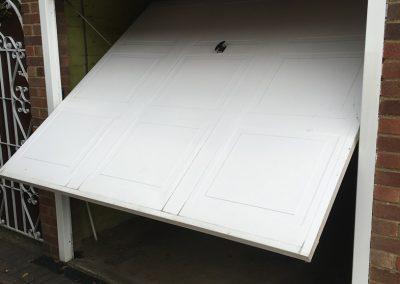 Garage-Door-repairs-8