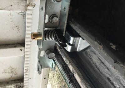 Garage-Door-repairs-9