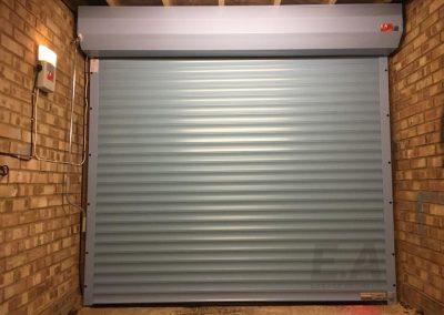 Roller-Garage-Doors-2
