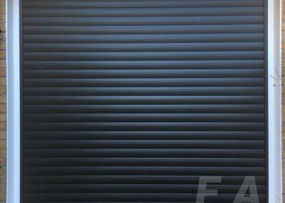 Roller-Garage-Doors-4