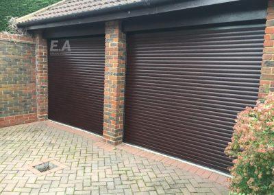 Roller-Garage-Doors-5
