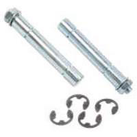 Garage Door Garador Spindles