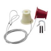 wessex / ellard cones and cables