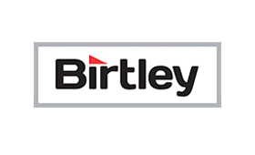 Birtley Canopy Roller Spindles