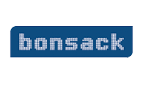 Bonsack T Locking Handle