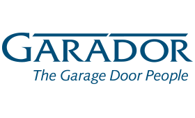 Garage Door Garador Spindles