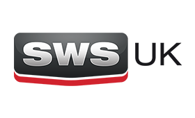 SWS Seceuroglide Locking Spring
