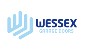 Wessex/Ellard Pivot Arm Pins